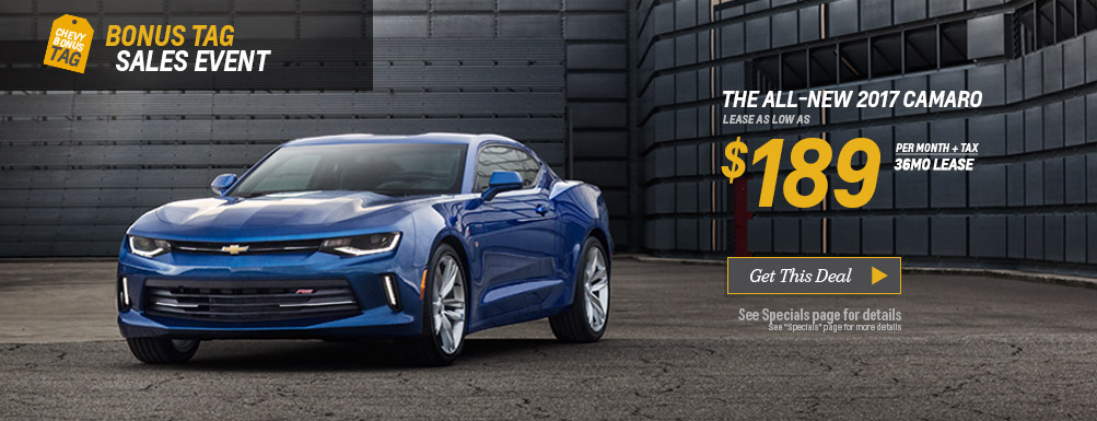 community chevrolet in burbank buy a 2016 chevrolet camaro with up. Cars Review. Best American Auto & Cars Review