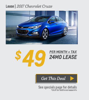 community chevrolet in burbank lease a 2016 chevrolet cruze for as. Cars Review. Best American Auto & Cars Review